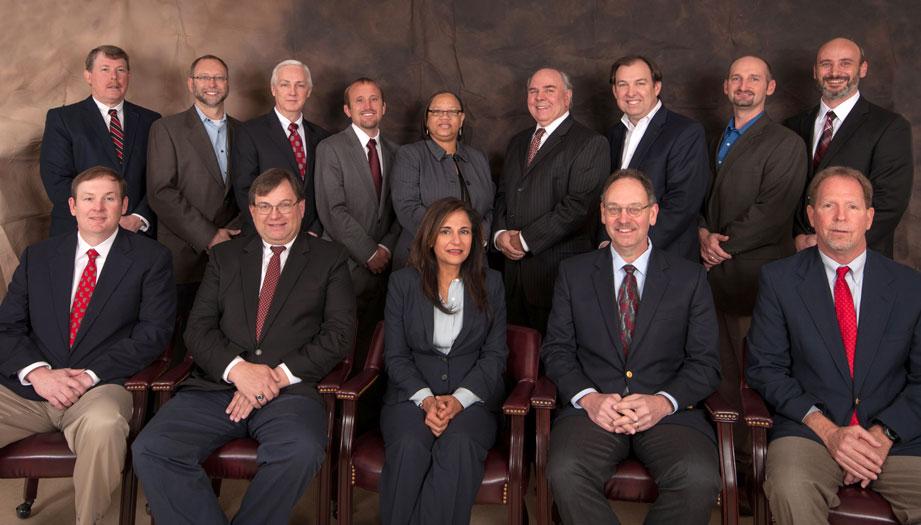 Executive Group FINAL