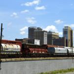 Railroad-Park-4-150x150
