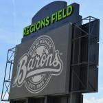 Regions-Field-3-150x150