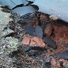 Sinkhole_Pavement_2