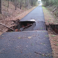 Sinkhole_Pavement_3