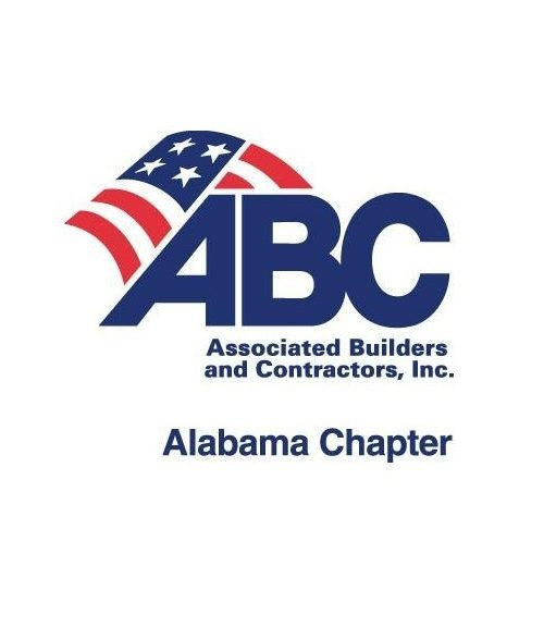 Building & Earth - ABC Alabama | Consulting Engineers